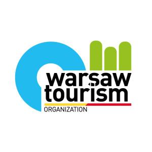 wot_logo_ang